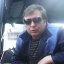 Фотография мужчины Vovan, 37 лет из г. Волосово