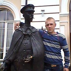 Фотография мужчины Гость, 25 лет из г. Могилев