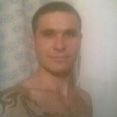 Фотография мужчины Марат, 30 лет из г. Бердичев