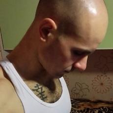 Фотография мужчины Алексей, 28 лет из г. Барановичи