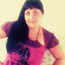 Фотография девушки Ляля, 24 года из г. Добруш