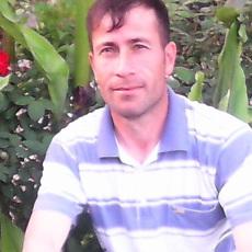 Фотография мужчины Zah, 36 лет из г. Москва