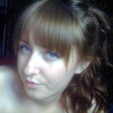 Фотография девушки Екатерина, 21 год из г. Енакиево