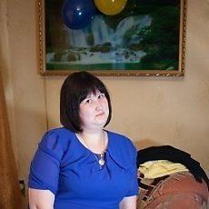 Фотография девушки Виктория, 24 года из г. Березовский (свердловская Обл)