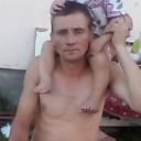 Фотография мужчины Валера, 37 лет из г. Каменец