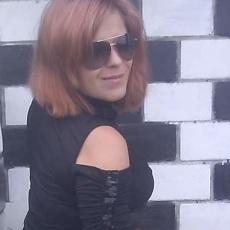 Фотография девушки Прахиндейка, 22 года из г. Мозырь