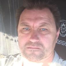 Фотография мужчины Игорь, 48 лет из г. Санкт-Петербург