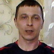 Фотография мужчины Александр, 42 года из г. Нижний Новгород