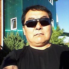 Фотография мужчины Shax, 49 лет из г. Улан-Удэ