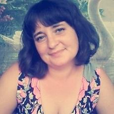 Фотография девушки Алиса, 34 года из г. Киев