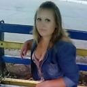 Фотография девушки Екатерина, 23 года из г. Помошная