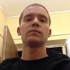 Фотография мужчины Тема, 33 года из г. Шахты