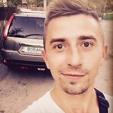 Фотография мужчины Вова, 26 лет из г. Хмельник