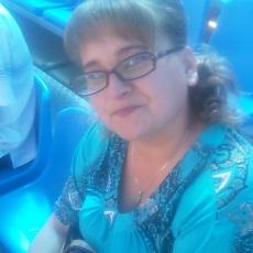 Фотография девушки Виктория, 27 лет из г. Хойники