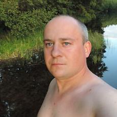 Фотография мужчины Виталий, 38 лет из г. Бобруйск