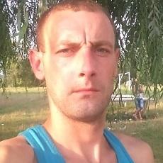 Фотография мужчины Слава, 32 года из г. Хуст