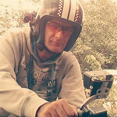 Фотография мужчины Александр, 50 лет из г. Миргород