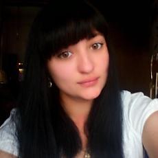 Фотография девушки Женя, 24 года из г. Барановичи