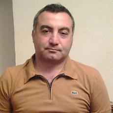 Фотография мужчины Армен, 46 лет из г. Долгопрудный