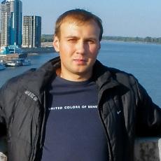 Фотография мужчины Александр, 29 лет из г. Барнаул