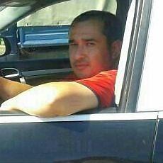 Фотография мужчины Баха, 36 лет из г. Москва