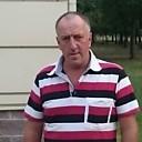 Гоша, 54 года