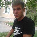 Ромчик Макарчик, 26 лет
