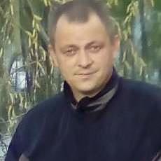 Фотография мужчины Евгений, 33 года из г. Воронеж