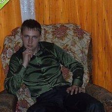 Фотография мужчины Рома, 39 лет из г. Грязи