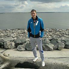 Фотография мужчины Nikolai, 24 года из г. Новосибирск