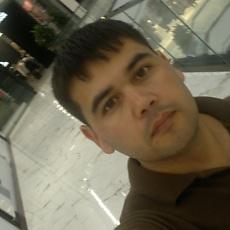Фотография мужчины Sanjar, 34 года из г. Москва
