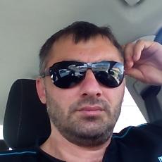 Фотография мужчины Сердцеед, 38 лет из г. Грозный