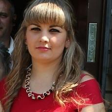 Фотография девушки Светлана, 25 лет из г. Минск