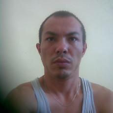 Фотография мужчины Ильдияр, 29 лет из г. Токмак (Киргизия)