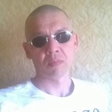 Фотография мужчины Вячеслав, 37 лет из г. Рубцовск