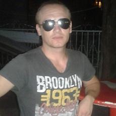 Фотография мужчины David, 26 лет из г. Одесса
