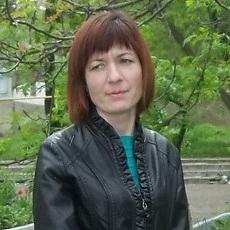 Фотография девушки Татьяна, 30 лет из г. Одесса