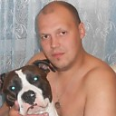 Фотография мужчины Владимир, 30 лет из г. Инта