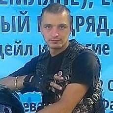 Фотография мужчины Димон, 33 года из г. Речица