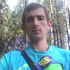 Фотография мужчины Льоша, 28 лет из г. Хмельницкий