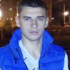 Фотография мужчины Николай, 23 года из г. Гомель