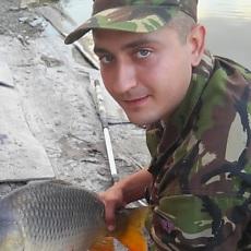 Фотография мужчины Андрей, 24 года из г. Кривой Рог