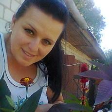 Фотография девушки Малая, 29 лет из г. Полтава