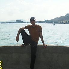 Фотография мужчины Vahan, 34 года из г. Ереван