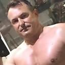 Фотография мужчины Виктор, 55 лет из г. Кириши