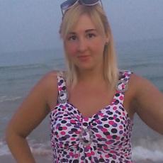Фотография девушки Пантера, 29 лет из г. Смела