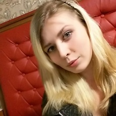 Фотография девушки Оксана, 23 года из г. Семипалатинск
