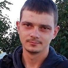 Фотография мужчины Сергей, 24 года из г. Вилейка