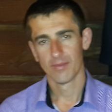 Фотография мужчины Андрей, 38 лет из г. Львов