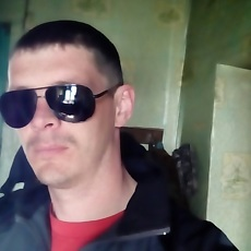 Фотография мужчины Vano, 29 лет из г. Верхнедвинск